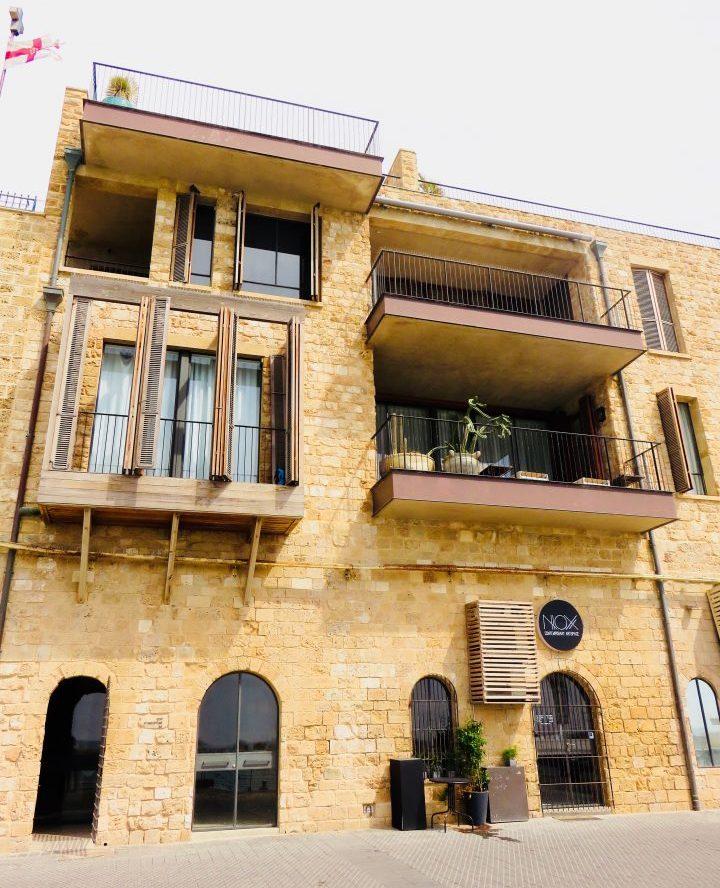 Renovated appartments blog Neighbourhoods in Tel Aviv Israel; Tel Aviv City Trip Travel Blog Inspirations
