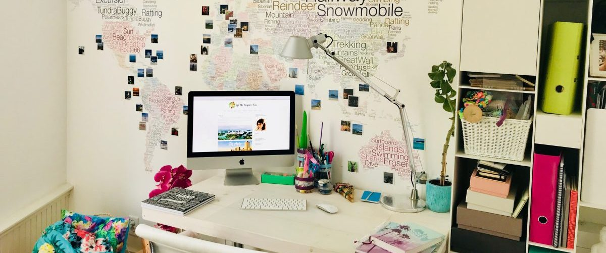 Decorations for study room in Creativity; Creativity Tips and inspirations Blog