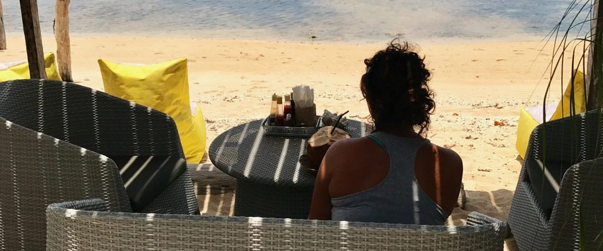 Ten solo Travel Tips; Travel Tips and Inspirations Blog
