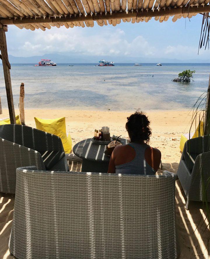 Ten female Solo travel tips for Travel Tips blog; Travel Tips and Inspirations Blog