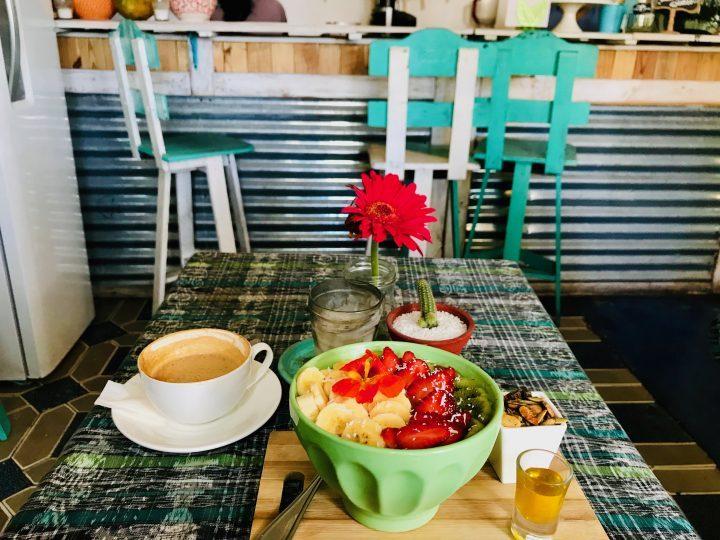 Acia in Antigua Guatemala, Guatemala Travel Blog