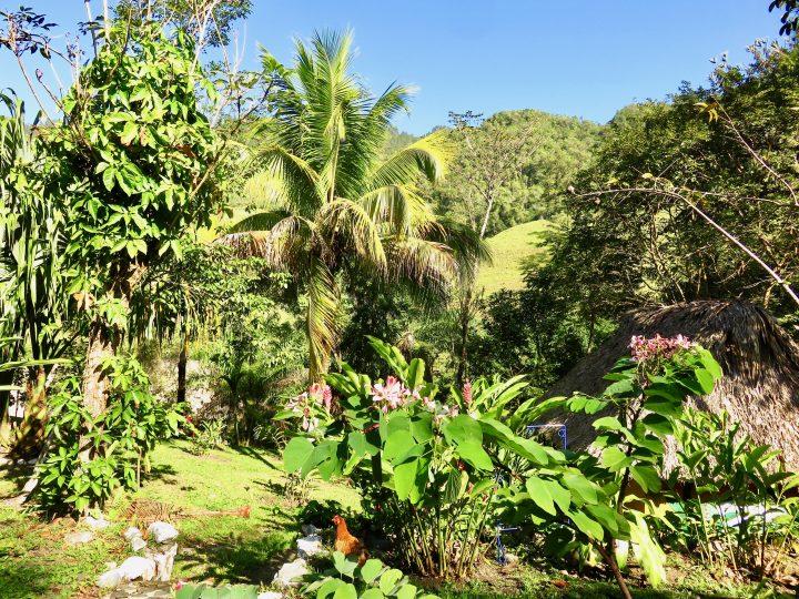 El Retiro Lanquin Guatemala, Guatemala Travel Blog