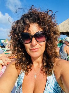 Let Me Inspire You at the Split on Caye Caulker Belize, Belize Travel Blog