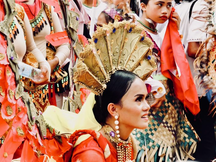 Fiesta Tips Philippines Travel Tips and Inspiration Blog