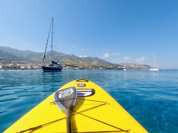 UP Cefalù Tyrrhenian Coast North Sicily Italy Travel Blog Let Me Inspire You